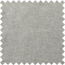 1101-Shepherd-Linen-510x510.jpg
