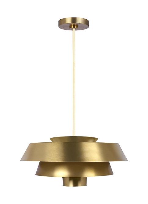 Medium 1 - Light Pendant