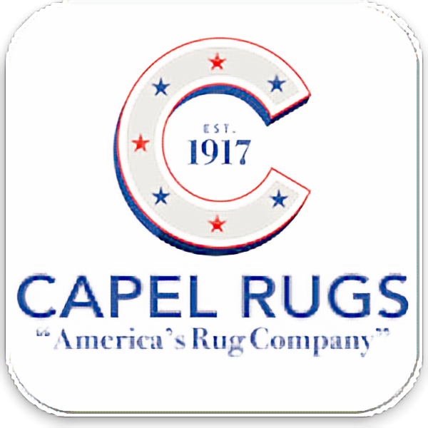 Buy More, Save More at Capel Rugs HP 2019