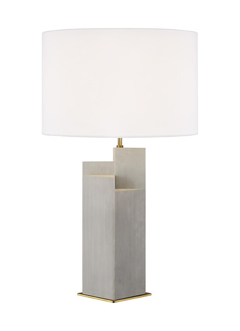 2 - Light Table Lamp