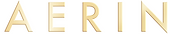 aerin_logo_chiseled_2_.png