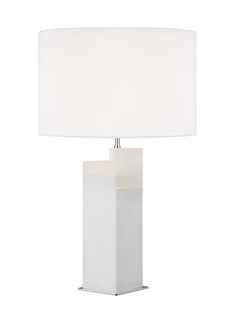 2 - Light Table Lamp