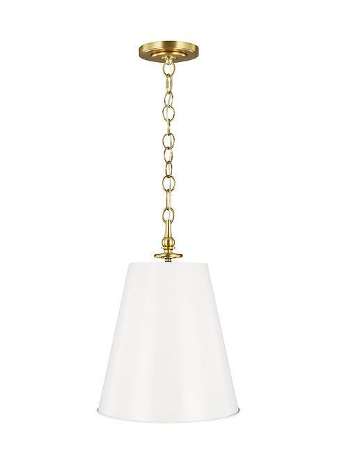 2 - Light Pendant