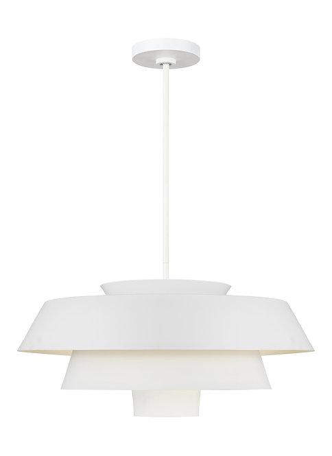 Large 1 - Light Pendant