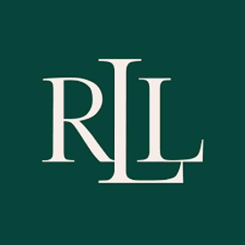 Lauren Ralph Lauren Launch Party for Generation Lighting
