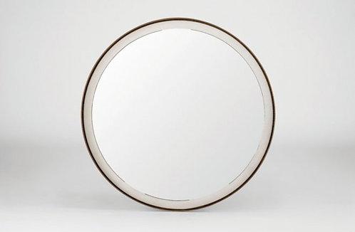 Fritz Mirror