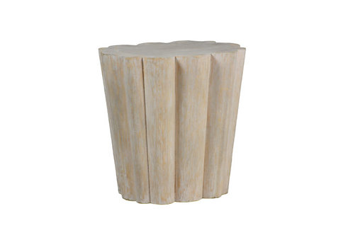 Bree Side Table