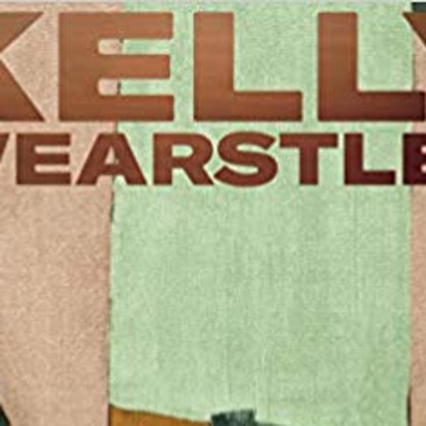 Kelly Wearstler New Book Signing