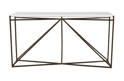 Noah Console Table