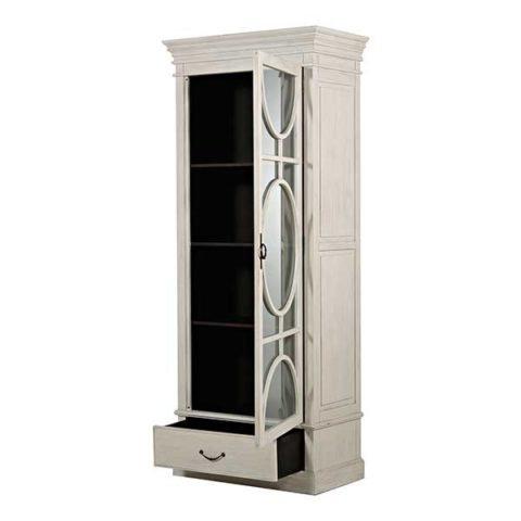 Rhett Right Hand Door Swing Single Cabinet