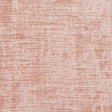 1176-Layla-Rosequartz-468x468.jpg