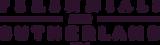 PER-SUT logo2016.png