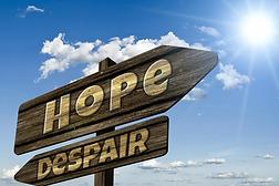 hope and despair.webp