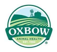 Oxbow Animal Health at Purely pets, Lancaster NY