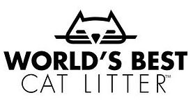 World's Best Cat Litter at Purely Pets, Lancaster NY