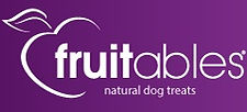 fruitables natural dog treats at purelypets, Lancaster, NY