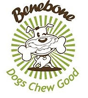 Benebone dogs chew good  at Purely Pets, Lancaster, NY