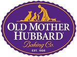 Old Mother Hubbard all natural since 1926  at Purely Pets, Lancaster, NY