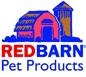 red barn pet products simply the best at Purely Pets, Lancaster, NY