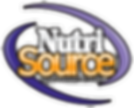 Nutri Source super premium pet foods at Purely Pets, Lancaster, New York