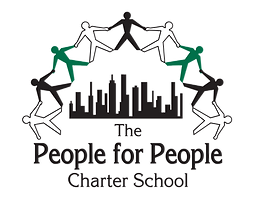 People-For-People-logo.png
