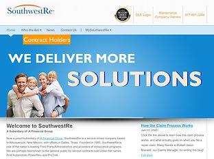 southwest-re.jpg