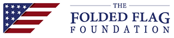 folded-flag.png