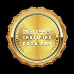 DM-Cert-Badge.png
