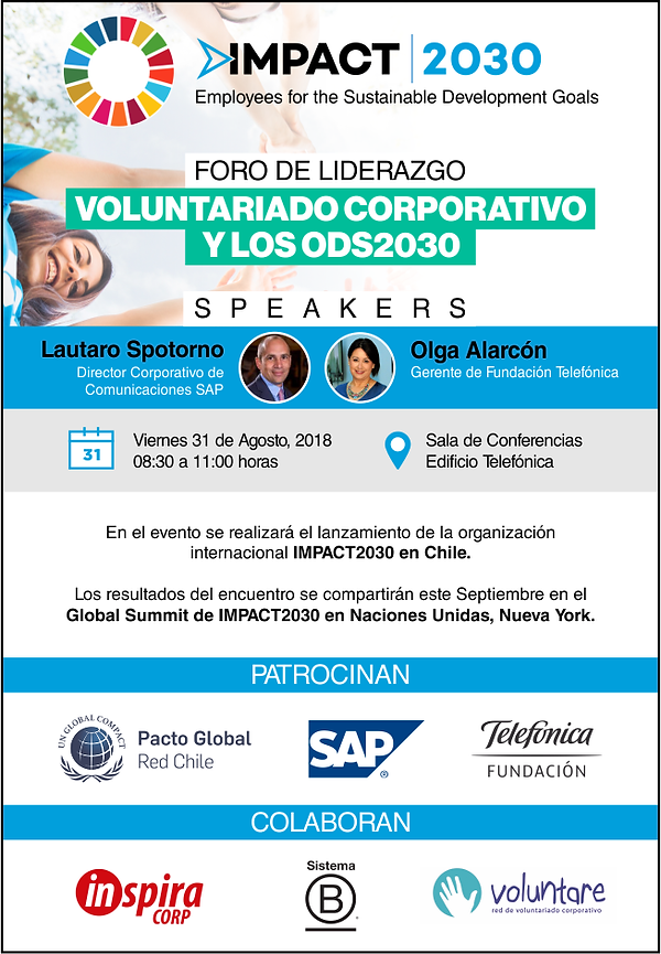 FLYER IMPACT2030 Chile310818.png