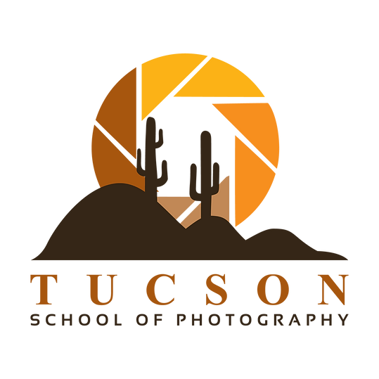 Tucson-School-of-Photography-Logo-A2.png