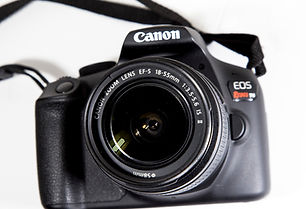 Camera Body_edited.jpg