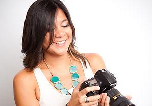 Photo Classes-18_edited.jpg