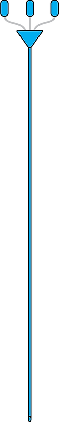 central line long.png