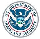 DHS_Seal.JPG