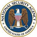 nsa-logo-copy.jpg