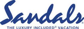 Sandals Logo Royal (LIV).jpg