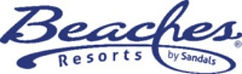 Beaches Logo (Resorts by Sandals)_blue_e