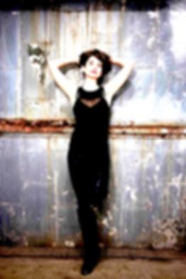 Lisa Pegher 4333.jpg