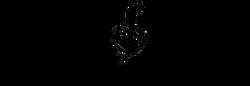 RockAndRoll1-BlackAndWhite-Transparent