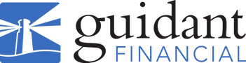 guidant-financial-logo.png