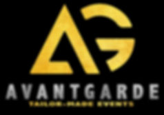 AVANTGARDE LOGO PHOTOSHOP BLACK.jpg