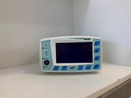 Monitor ECG - MX300