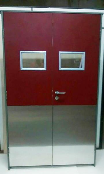 portas-radiologicas-05.jpg