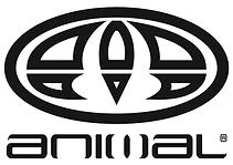 Animal-Logo.png
