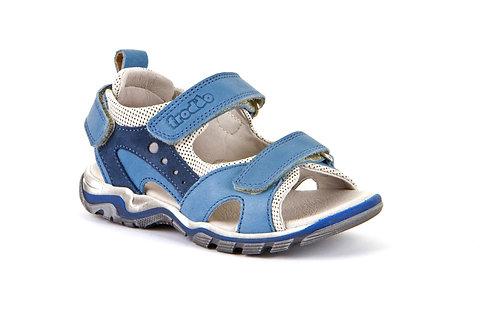 Froddo Karlo B Jeans Sandal G3150189
