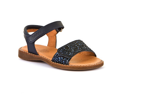 Froddo Lore Sparkle Sandal G3150179-4