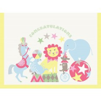 Piccalilly  Cards