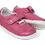 Thumbnail: Bobux SU Ryder, Pink and Raspberry