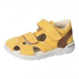 Ricosta Kaspi, Mustard Yellow