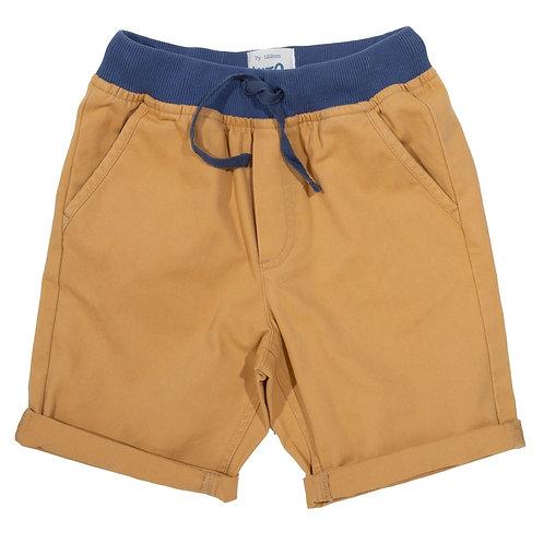 Kite Yacht Shorts
